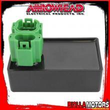 RFM6001 MOTORINO VENTOLA RADIATORE HONDA TRX450FE 433cc 2002-2004