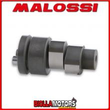 5911962 ALBERO A CAMME MALOSSI MALAGUTI MADISON 200 4T LC (PIAGGIO) - -