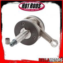 4047 ALBERO MOTORE HOT RODS KTM 65 SX 2003-2008
