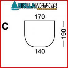 5801310 MB COPRIMATERASSO ELASTIC C WHITE Elastic Cotton Sheet C