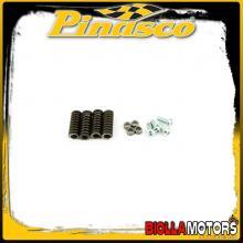 26271500 KIT REVISIONE PARASTRAPPI PRIMARIA PINASCO PIAGGIO VESPA ETS 125