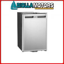 1549413 TELAIO/CORNICE CRX80 STD Frigoriferi Waeco CoolMatic CRX Compressore Interno