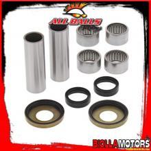 28-1201 KIT CUSCINETTI PERNO FORCELLONE Yamaha WR250R DUAL SPORT 250cc 2008-2011 ALL BALLS