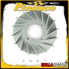 25061002 VENTOLA VOLANO PINASCO FLYTECH PIAGGIO VESPA VN1 125