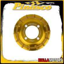 26061023 VENTOLA VOLANO PINASCO FLYTECH CNC PIAGGIO VESPA ETS 125 GOLD