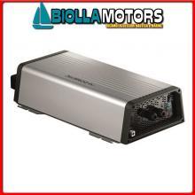 2014064 INVERTER WAECO 1300-24 Inverters Waeco SinePower 12V-24V > 220V