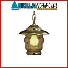 2147545 LAMPADA CEILING PRISMA OTTONE Lampada Ceiling Prisma