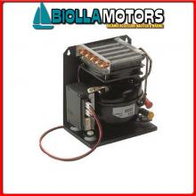 1555026 COMPRESSORE DANFOSS VERT130 Compressore Verticale Danfoss