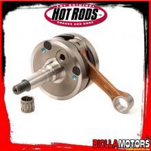 4023 ALBERO MOTORE HOT RODS KTM 85 SX 2013-2016