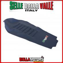 SDV008FB Coprisella Dalla Valle Factory Blu HUSQVARNA FC Ktm engine 2016-2016
