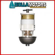 4125520 GRF FILTER WATER ALARM< Filtri Gasolio Griffin Marine GTB-S4MA