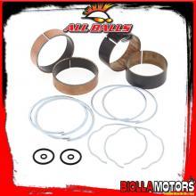 38-6020 KIT BOCCOLE-BRONZINE FORCELLA Suzuki RM250 250cc 2005-2006 ALL BALLS