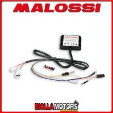 5514850 MALOSSI FORCE MASTER 2 centr.elettr. CIL. I-TECH 4 STROKE