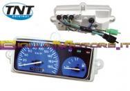 164021 CONTAKM TNT analogico fino a 180km/h per MBK BOOSTER SPIRIT - YAMAHA BWS 2000