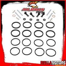 18-3119 KIT REVISIONE PINZA FRENO ANTERIORE Suzuki GSXR750 750cc 1986- ALL BALLS
