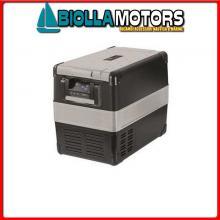 1546055 FRIGO VF55P PORTABLE 12/24V Frigo-Freezer Vfree 12/24V-230V
