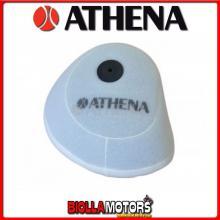 S410210200069 FILTRO ARIA ATHENA HONDA CRE F R 450 2009/2012