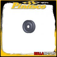25471003 CERCHIO PINASCO 2.10 X 8 GRIGIO PIAGGIO VESPA GL 150 TUBELESS SCOMPONIBILE