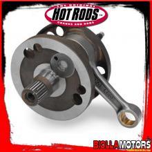 4414 ALBERO MOTORE HOT RODS KTM 350 XCF-W 2014-2015