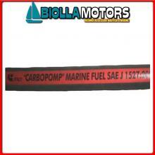 140202520 TUBO CARBO 25-20MT Tubo Carburante R.I.Na.