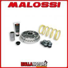 5114258 VARIATORE MALOSSI BENELLI VELVET DUSK 400 4T LC MULTIVAR 2000