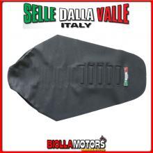 SDV001W Coprisella Dalla Valle Wave Nero HONDA CR R 2000-2000