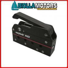 3709210 STOPPER EASY MIDI SINGOLO Stopper Easylock Midi