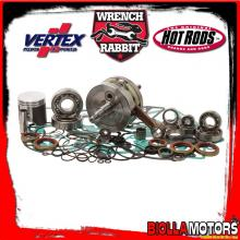 WR101-216 KIT REVISIONE MOTORE WRENCH RABBIT KTM 125 SX 2007-2015