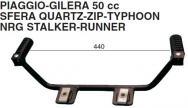8260 PIAGGIO-GILERA 50 cc SFERA QUARTZ-ZIP-TYPHOON NRG STALKER-RUNNER