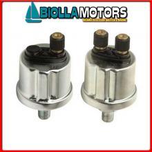 2301296 SENSORE PRESSIONE 10B M10x1 2POLI Sensori Pressione Olio ECMS