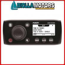 5640600 MARINE STEREO FUSION MS-RA55 Fusion MS-RA55 RDS / Bluetooth Marine Stereo
