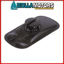 2915153 BITTA BOLLARD COMPACT GREY Bitta Bollard Compact