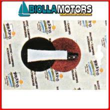 5722801 KIT REPAIR PVC MINI Kit Riparazione Mini