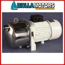 1826924 POMPA CEM CMG J-INOX 50L/M 24V Pompa Centrifuga CMG Inox