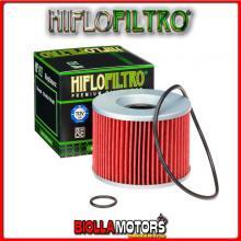HF192 FILTRO OLIO TRIUMPH 750 Daytona 1991-1995 750CC HIFLO