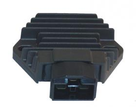 V634100210 REGOLATORE MALAGUTI MADISON K - 400 CC 2002 - 2004