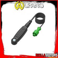 A1302 SENSORE MAGNETICO - 90CM ALFANO 6 / PRO3EVO