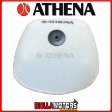 S410210200084 FILTRO ARIA ATHENA HONDA CRF R 250 2014/2017