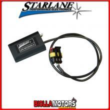 RIDGPSOCD Ricevitore STARLANE GPS per Ducati 749-999-848-1098-1198