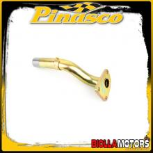 25530957 COLLETTORE ASPIRAZIONE PINASCO SHB 16 3 FORI PIAGGIO VESPA PK 50