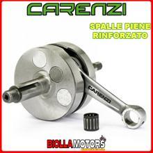 090935A ALBERO MOTORE CARENZI SP12 CMC MOTARD 50 2T 11-11