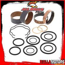 38-6014 KIT BOCCOLE-BRONZINE FORCELLA Suzuki RM125 125cc 1984- ALL BALLS