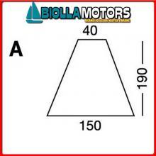5801301 MB COPRIMATERASSO ELASTIC A WHITE Elastic Cotton Sheet A