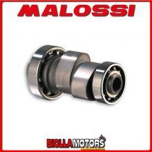 5911517 ALBERO A CAMME MALOSSI MBK KILIBRE 300 4T LC (H314E) - -