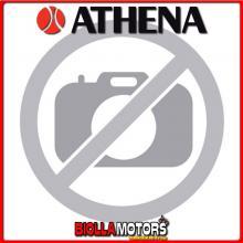 P400210170001 UNITA' GPA ATHENA HONDA CBR R 125 2008- 125CC -