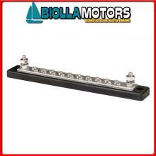 2155520 BARRA 150A 20T Barra di Connessione 20/150A