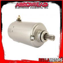SND0667 MOTORINO AVVIAMENTO BMW K1200GT 2004-2008 1200cc 12-41-2-305-040 Denso System