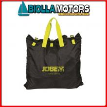 3030210 BORSA JOBE TUBE BAG 2P Borsa Jobe Tube Bag
