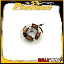 25350801 PIATTO STATORE COMPLETO PINASCO PIAGGIO VESPA GL 150 FLYTECH