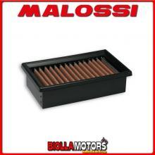 ESA 1415914B FILTRO ARIA MALOSSI W BOX BMW HP2 1170 ENDURO/MEGAMOTO IE 4T EURO 3 2006->2011